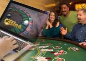 Is it worth playing atPalace of Chance Casino