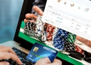 OlyBet Casinodoes not pay out in credits