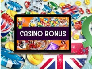 Paf Casino offers many different types of bonuses