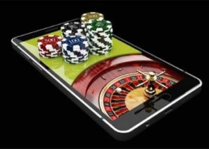 What are the benefits to playing online roulette games