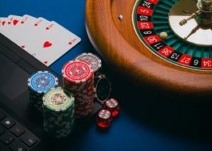Why Online Roulette Beats the Land-based Casino Experience2